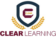 CLEAR_Learning