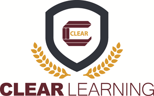CLEAR - CLEAR On-Demand Board Member Training: Introduction